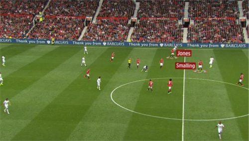 BBC Match of the Day 2014 - Presentation (84)