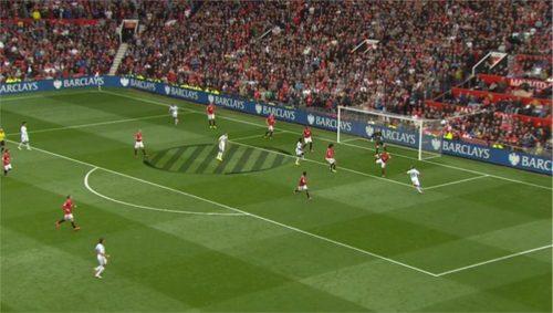 BBC Match of the Day 2014 - Presentation (86)