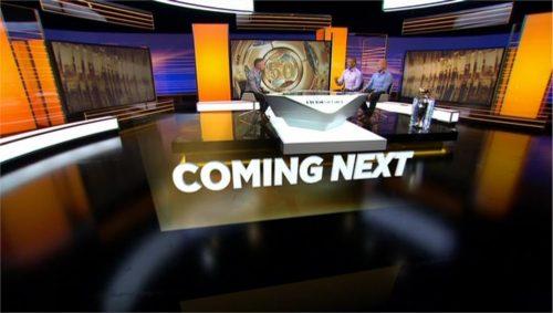 BBC Match of the Day 2014 - Presentation (89)