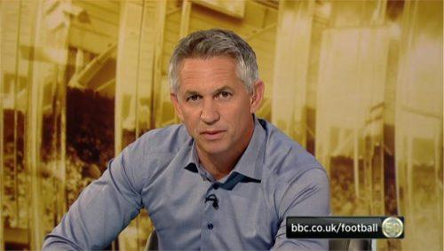 BBC Match of the Day 2014 - Presentation (94)