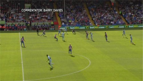 BBC ONE Lon Match of the Day 08-23 22-52-23