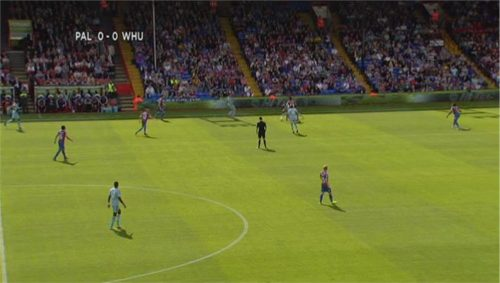 BBC ONE Lon Match of the Day 08-23 22-52-35