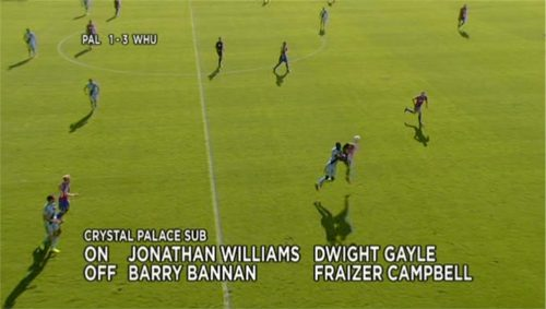 BBC ONE Lon Match of the Day 08-23 22-59-05