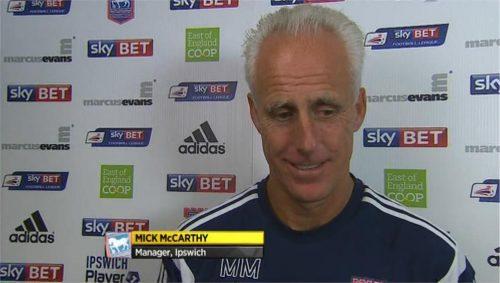 BBC Sport - Football League Show 2014 - Graphics (12)