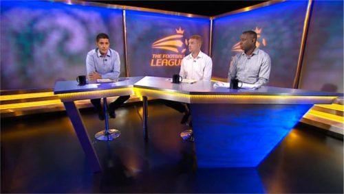 BBC Sport - Football League Show 2014 - Graphics (13)