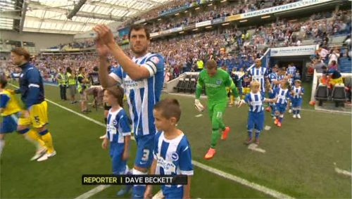 BBC Sport - Football League Show 2014 - Graphics (16)