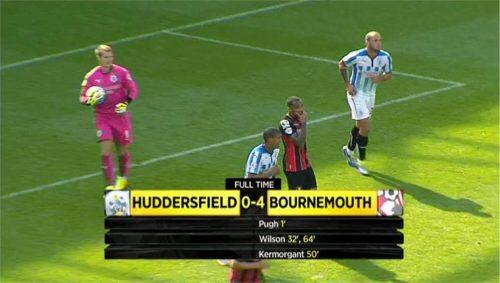 BBC Sport - Football League Show 2014 - Graphics (19)