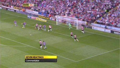 BBC Sport - Football League Show 2014 - Graphics (21)