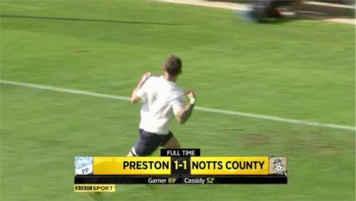 BBC Sport - Football League Show 2014 - Graphics (24)