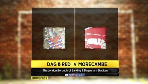 BBC Sport - Football League Show 2014 - Graphics (27)