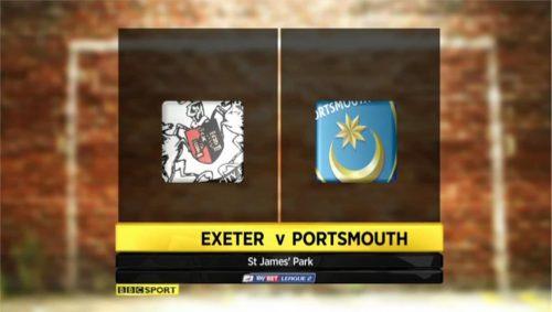 BBC Sport - Football League Show 2014 - Graphics (29)