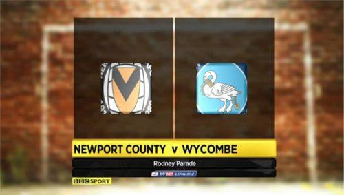 BBC Sport - Football League Show 2014 - Graphics (32)
