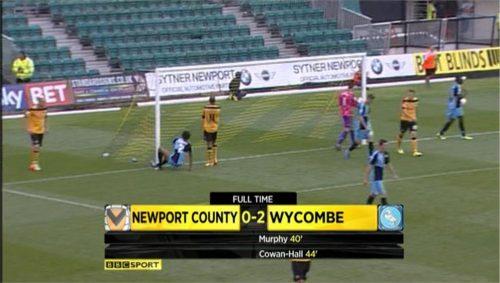 BBC Sport - Football League Show 2014 - Graphics (33)