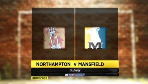 BBC Sport - Football League Show 2014 - Graphics (34)