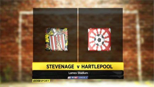 BBC Sport - Football League Show 2014 - Graphics (38)