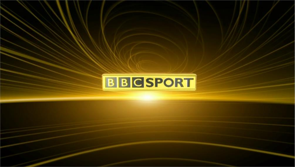 Bbc Sports Football