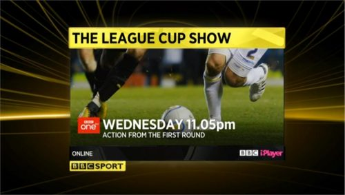 BBC Sport - Football League Show 2014 - Graphics (41)