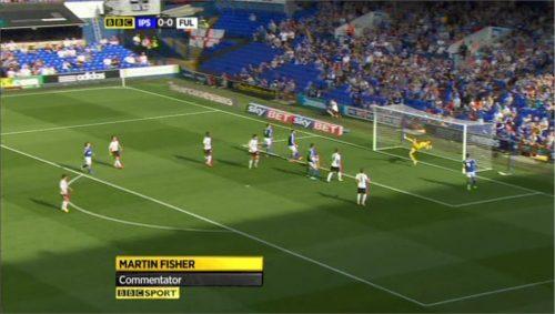 BBC Sport - Football League Show 2014 - Graphics (6)