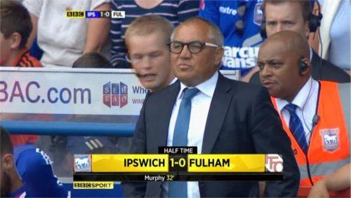 BBC Sport - Football League Show 2014 - Graphics (8)