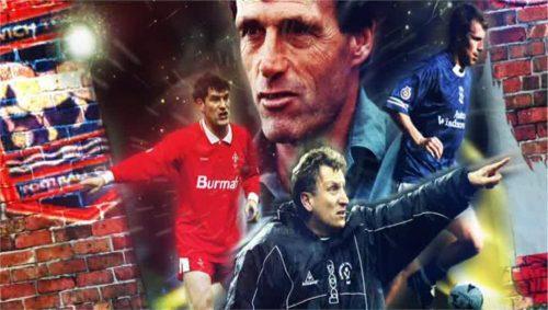 BBC Sport - Football League Show 2014 - Titles (11)
