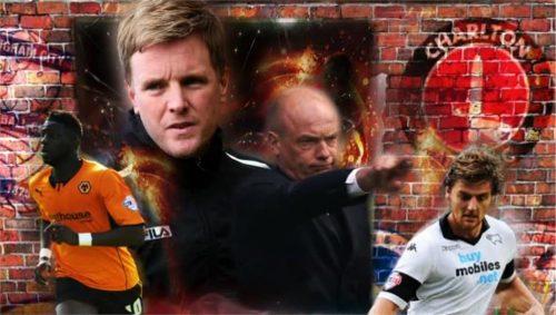BBC Sport - Football League Show 2014 - Titles (15)