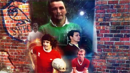 BBC Sport - Football League Show 2014 - Titles (17)