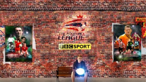 BBC Sport - Football League Show 2014 - Titles (19)