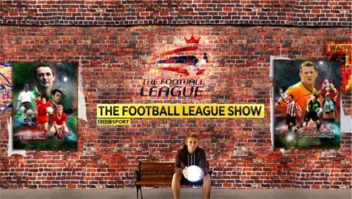 BBC Sport - Football League Show 2014 - Titles (20)