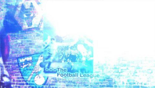 BBC Sport - Football League Show 2014 - Titles (4)