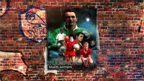 BBC Sport - Football League Show 2014 - Titles (7)