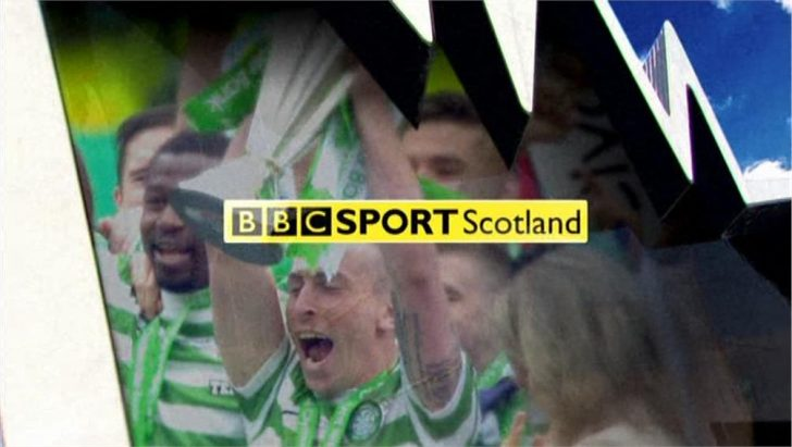 Hungary v Scotland – Live TV Coverage on BBC One Scotland