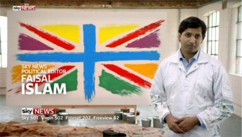 Sky News Promo 2014 - Faisal Islam (18)