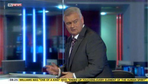 Sky News Sunrise 08-12 08-44-10