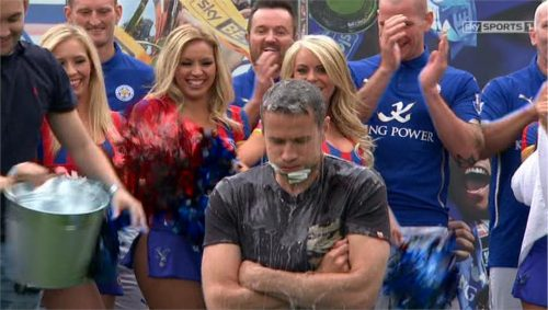 Sky Sports 1 (NAR) Soccer AM 08-23 11-55-06