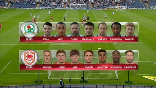Sky Sports FL72 Graphics 2014-2015 (11)