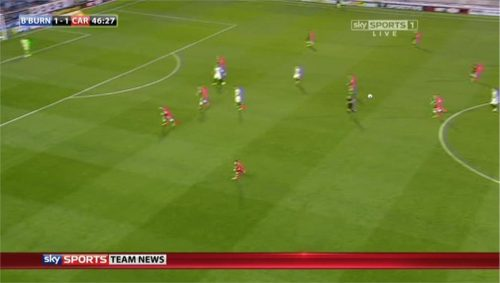 Sky Sports FL72 Graphics 2014-2015 (33)