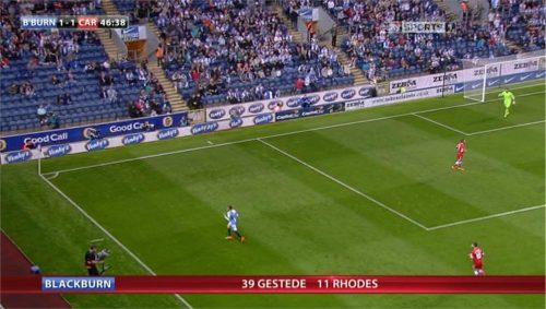 Sky Sports FL72 Graphics 2014-2015 (37)