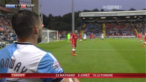 Sky Sports FL72 Graphics 2014-2015 (41)