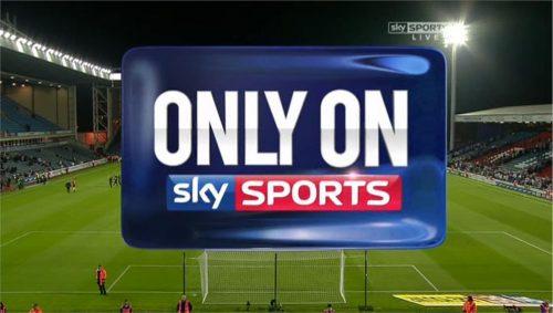 Sky Sports FL72 Graphics 2014-2015 (50)