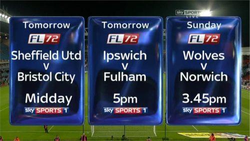 Sky Sports FL72 Graphics 2014-2015 (51)