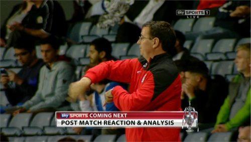 Sky Sports FL72 Graphics 2014-2015 (52)