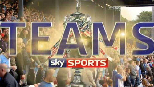 Sky Sports FL72 Graphics 2014-2015 (6)