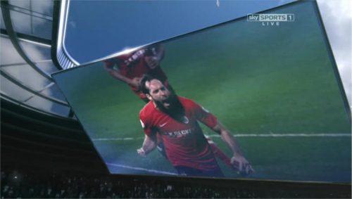 Sky Sports FL72 Titles 2014-15 (15)