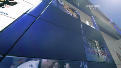 Sky Sports FL72 Titles 2014-15 (18)