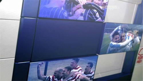 Sky Sports FL72 Titles 2014-15 (20)