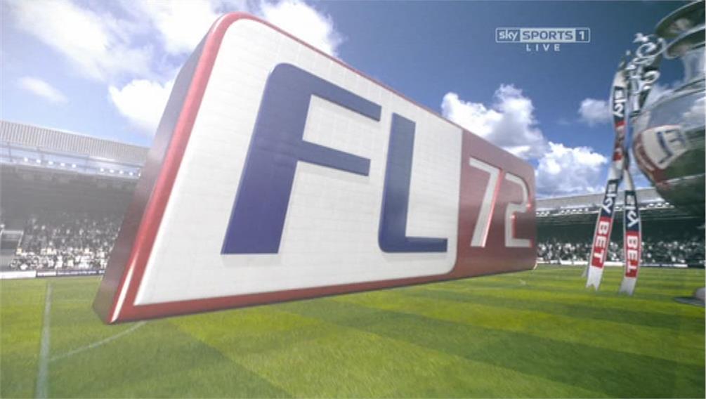 Fulham v Newcastle United – Live TV Coverage on Sky Sports
