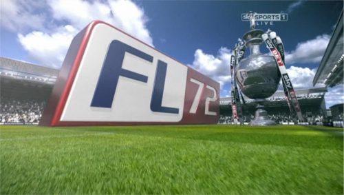 Sky Sports FL72 Titles 2014-15 (29)