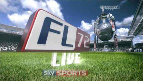 Sky Sports FL72 Titles 2014-15 (31)