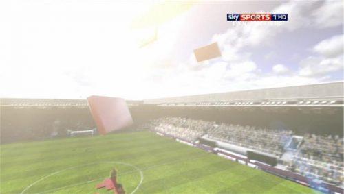 Sky Sports FL72 Titles 2014-15 (6)