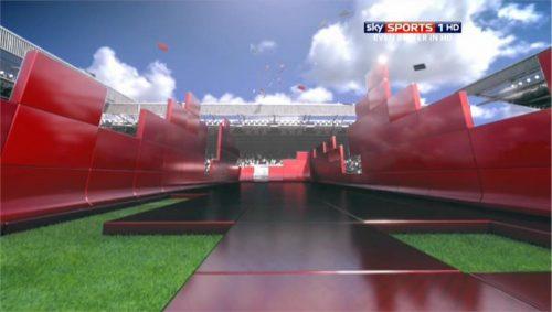 Sky Sports FL72 Titles 2014-15 (9)
